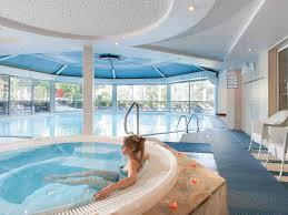 chambre d hotes aix les bains hotel in aix les bains ibis styles aix les bains domaine de marlioz