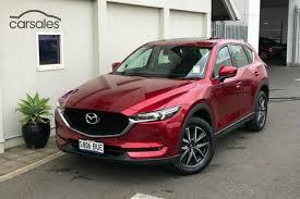 mazda small car price new used mazda cars for sale in australia carsales com au
