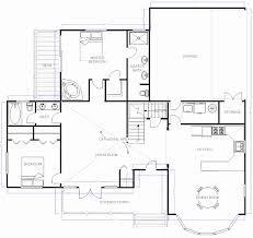 make floor plans free draw floor plans free awesome plan and elevation drawing draw