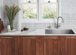 what color countertops with walnut cabinets 34 trends that will define home design in 2020