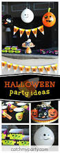 Fourth Grade Halloween Party Ideas by Best 25 Halloween Cubicle Ideas On Pinterest Halloween Office