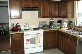 how to measure cabinet pulls kitchen cabinet knob placement moodlenz net