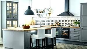 idee peinture cuisine photos idee deco peinture cuisine indogatecom deco cuisine peinture idee