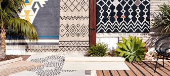 Rugs Freedom Furniture Large Range Of Homeswares Find Your Local Freedom Store