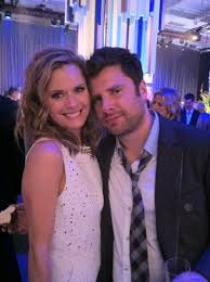 james roday and maggie lawson 2015 361 best psych images on pinterest psych tv funny stuff and ha ha