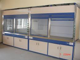 Laboratory Work Benches Laboratory Work Bench Manufacturers India Work Bench For
