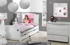 chambre fille 10 ans modele chambre fille 10 ans meilleur idées de conception de