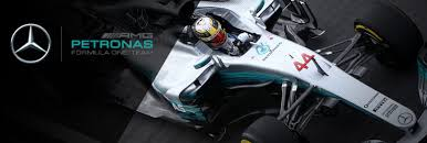 mercedes formula one mercedes amg petronas merchandise mercedes collection the f1 store