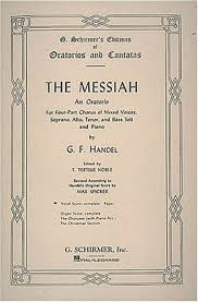 buy a psalm of thanksgiving a cantata for four part chorus of