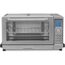 Kitchenaid Toaster Oven Parts List Kitchenaid Toaster Parts Replacement Kitchen Design
