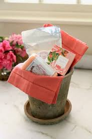 Hostess Gifts Ideas by Jenny Steffens Hobick Diy Flower Pot Gift Ideas Mother U0027s Day
