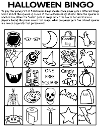 play free halloween coloring games 2 divascuisine