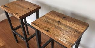 Wooden Furniture Handmade Furniture Wood Tables Stunning Handmade Wood Furniture For Sale