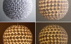 lamps favored cool lamp shades ireland rare awesome lamp shades