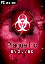 plague inc evolved apk plague inc evolved plaza skidrow reloaded