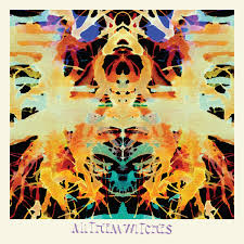 5 by 7 photo album 3 5 7 all them witches