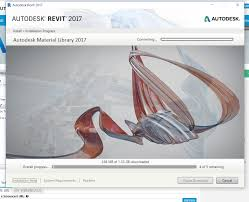 solved can u0027t download material library for revit 2017 autodesk