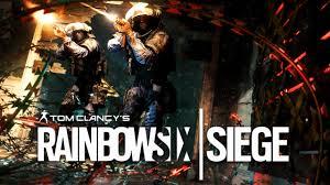 rainbow six siege funny kills u0026 funny fails youtube
