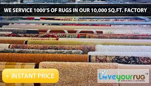 Area Rug Cleaning Toronto About Your Rug Cleaning Services Loveyourrug Ca