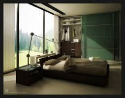cool master bedrooms moncler factory outlets com appealing modern and cool master bedroom interior design image of new in minimalist 2016 modern master