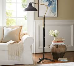Table Lamp Ikea Malaysia Table Lamps Ikea Perth Best Inspiration For Table Lamp