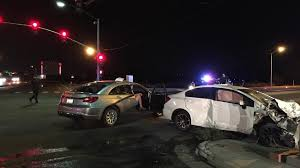 police identify 2 people killed in suspected dui crash in reno krnv
