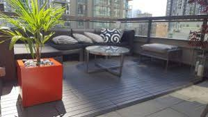patio deck tiles toronto patio deck tiles for your balcony kandy