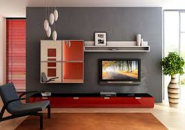 how to make your home decor look expensive kerala latest news