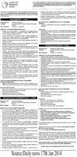 Warehouse Distribution Resume Resume In Distribution And Logistics Sales Distribution Lewesmr