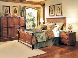 Flexsteel Chairs Bedroom Flexsteel Latitudes And Wynwood Furniture