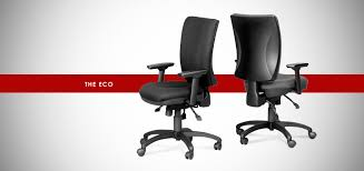 cool office chair catalogue for your small home decoration ideas