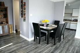 farmhouse light grey oak laminate flooring 3gray menards