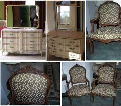 Dixie Bedroom Furniture French Provincial Antique Furniture Descargas Mundiales Com