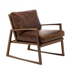 Armchairs Uk Only York Lounge Chair Armchair From Hill Cross Furniture Uk
