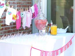 baby boy themes for baby shower baby showeror ideasoration astounding south africa for boy table