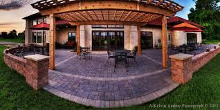 Wisconsin Wedding Venues Compare Prices For Top 288 Winery Vineyard Wedding Venues In Wisconsin