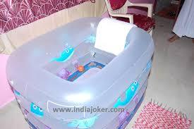 Portable Bathtub For Kids Www Indiajoker Com Kids Bath Tubs