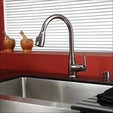 2 handle pull kitchen faucet funiture 2 handle pull kitchen faucet farmhouse style