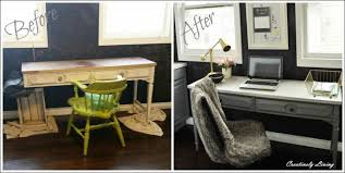 Small Computer Desk For Kitchen Kitchen Room Amazing Desks For Small Areas Kitchen Office Space
