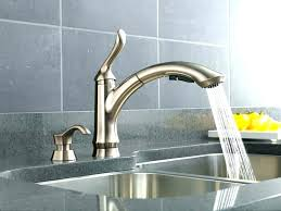 touch free kitchen faucets touch free kitchen faucet kitchen free kitchen faucet reviews faucet
