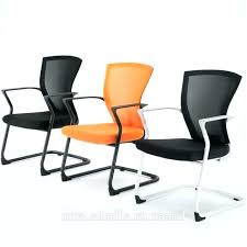 Rolling Office Chair Design Ideas Non Rolling Desk Chair Epic Non Rolling Desk Chair On Wonderful
