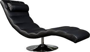 fauteuil design fauteuil de relaxation design large choix de produits à découvrir