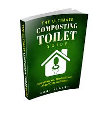 Composting Toilet For Tiny House by The Ultimate Composting Toilet Guide