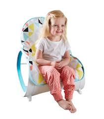 Infant Toddler Rocking Chair Fisher Price Infant To Toddler Rocker Toys