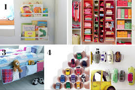 Kids Playroom by 16 Brilliant Kids Playroom Organization Ideas Crafts On Fire