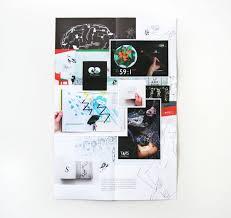 153 best self promotion images on pinterest creative portfolio
