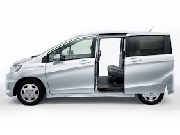 mpv van mazda mpv archives the truth about cars
