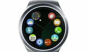 samsung gear s2 3g review cnet list of synonyms and antonyms of the word new samsung watch