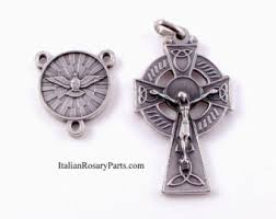 celtic crucifix celtic crucifix etsy