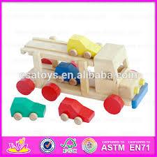 2015 multiplayer diy car parking garage toy for kids pretend toy